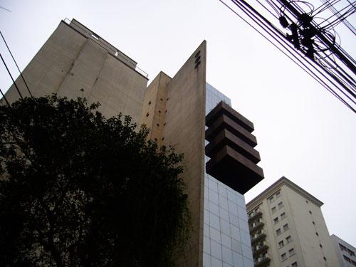 W.architecture