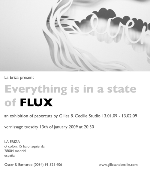 Flux_flyer_01