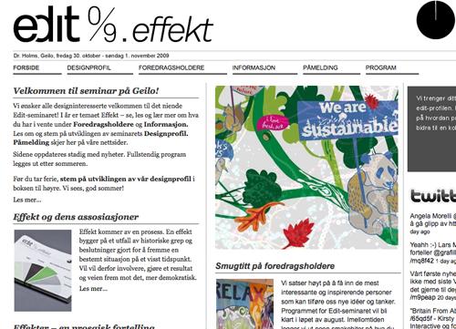 Edit_grafill