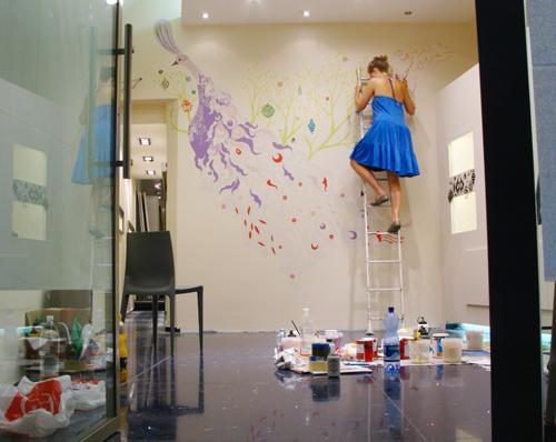 Paint_02
