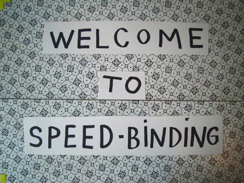 Speedbinding.001