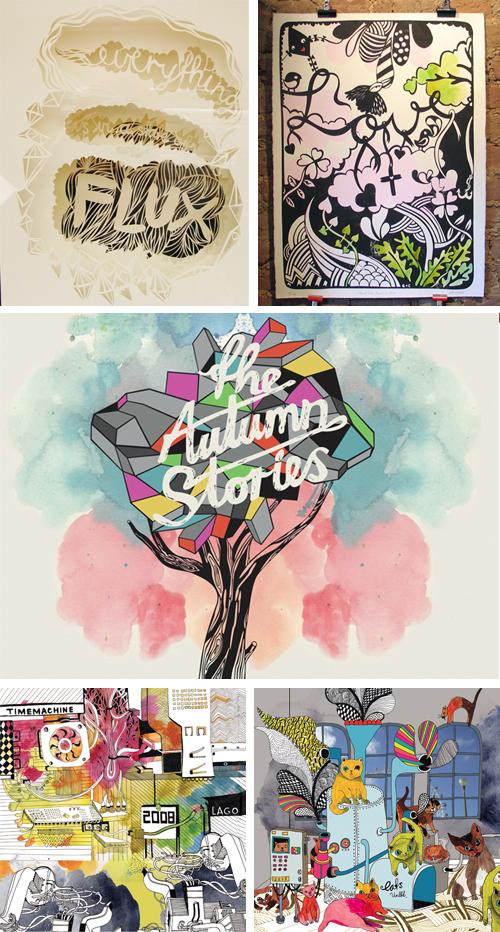 The_autumn_stories