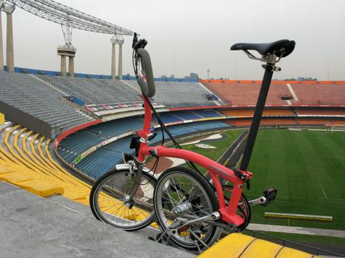 B-bike-SP-4