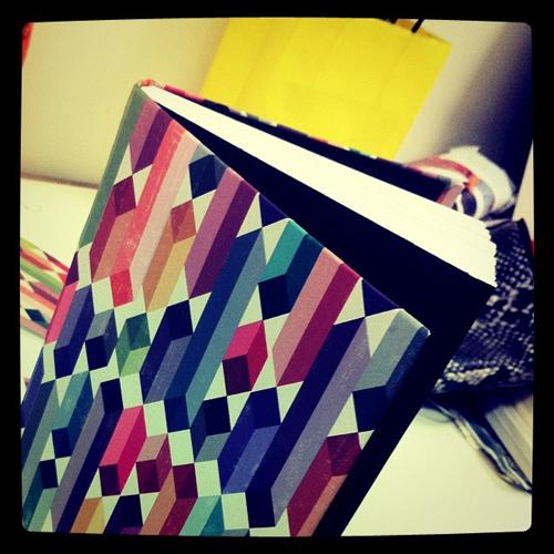 11_14_chelsea_book_04