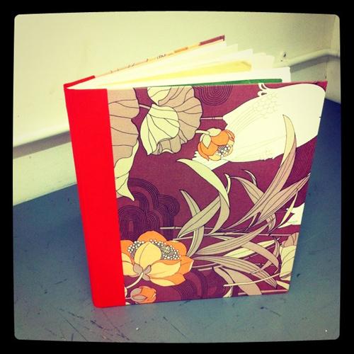 11_14_chelsea_book_07