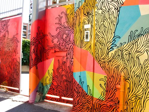 Gc_PAUL_SMITH_MILAN_mural_Nº5