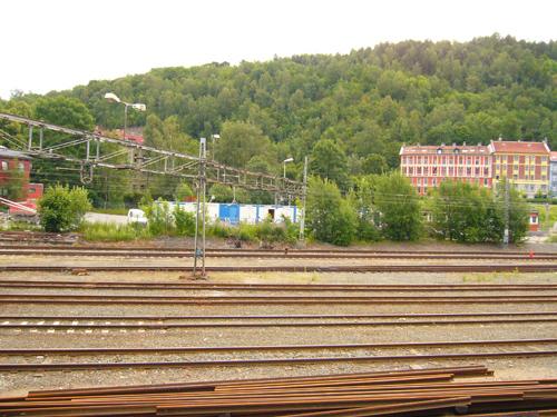 05_train_lines