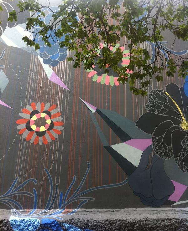 Rai_mural_3