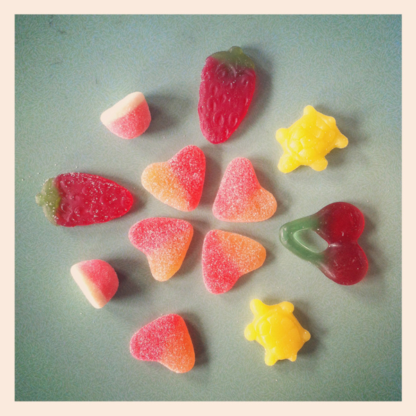 Sweets_from_mela