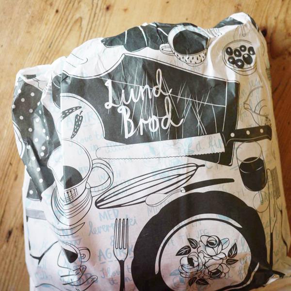 Bread_in_bag