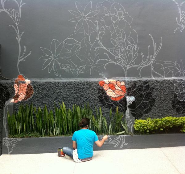 Rai_mural_7