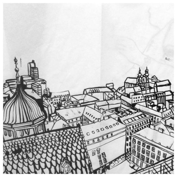 City_sketch