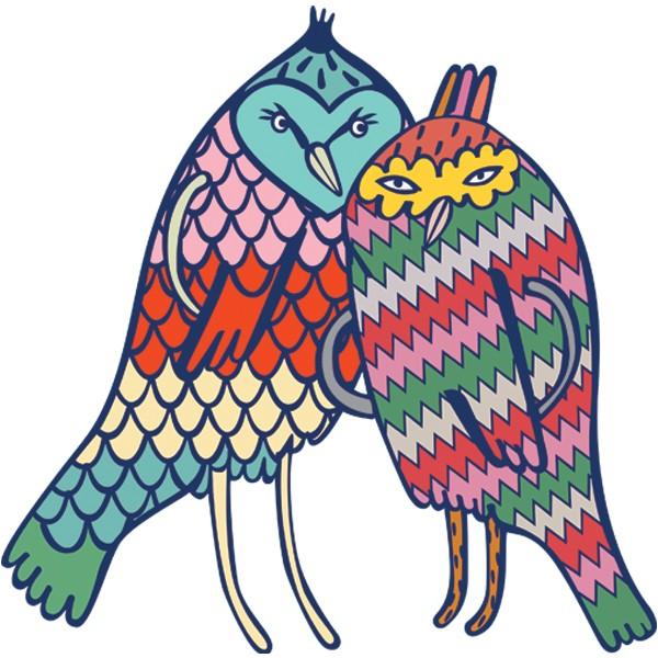Gcaol2birds600px