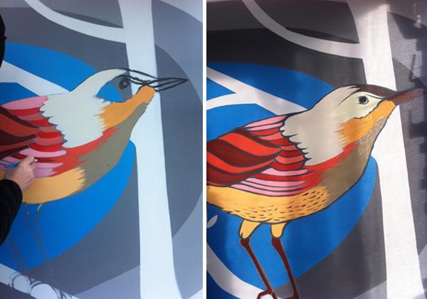Sketching_birds_01