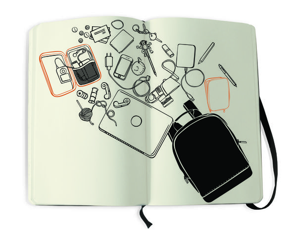 G&c_MOLESKINE_backpack