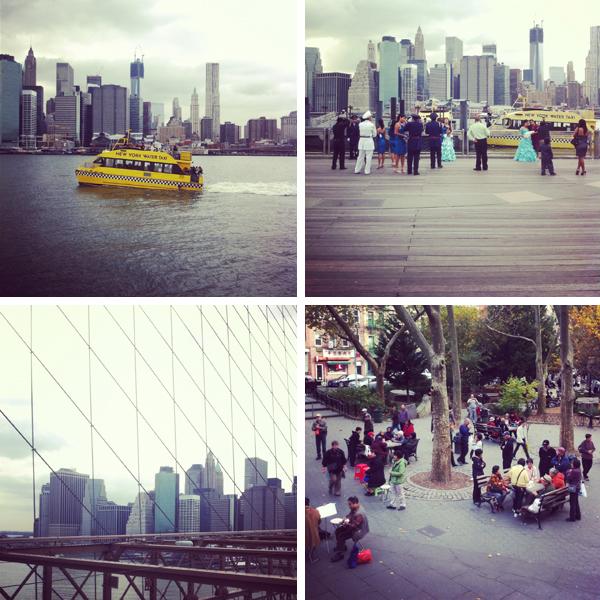 11_new_york