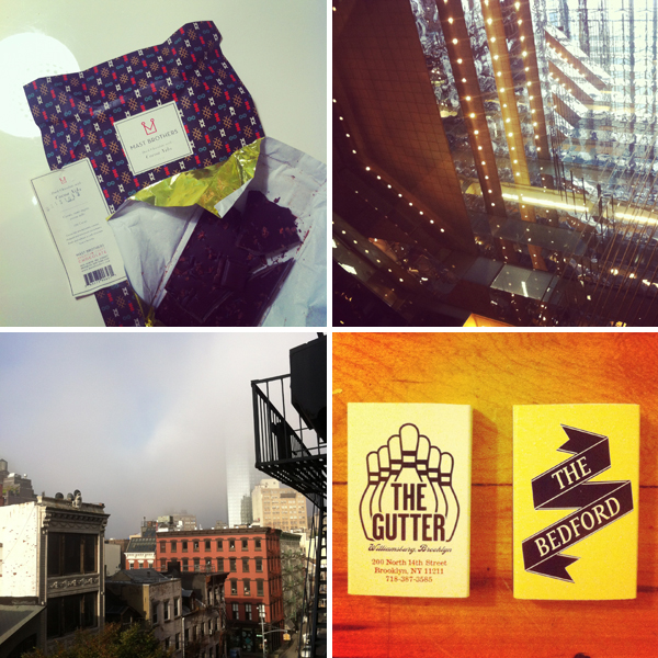 08_new_york
