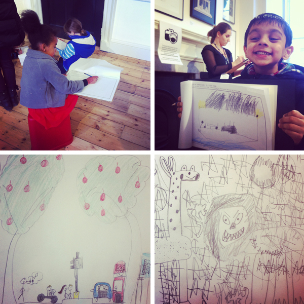 Drawing_workshop_2